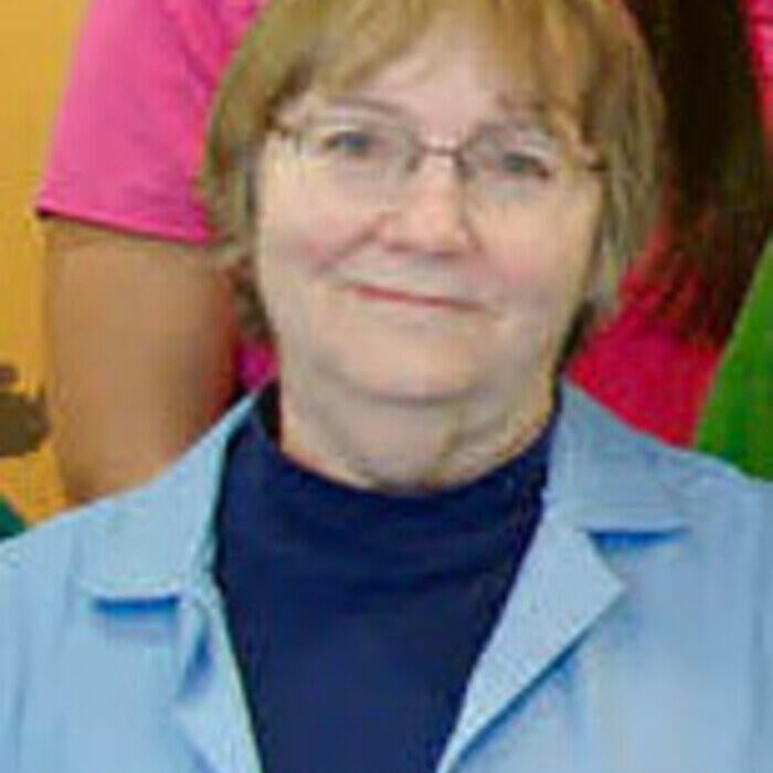 Dr. Daria Koym, B.S., DVM  photo